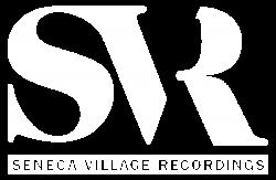 svr-logo-wht-1200